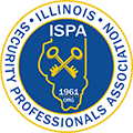 Proud Member of Illinois Security Professional Association
